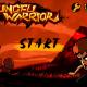 kungfu warrior para android