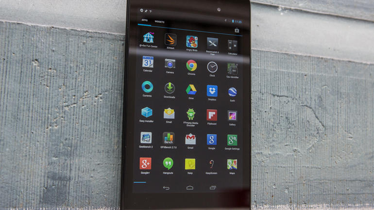 android4-3