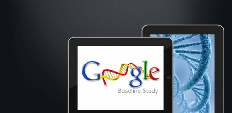 google-baseline-study