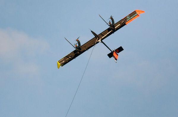 makani-wind-turbine-airborne