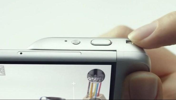 LG-G5-Magic-Slot-camara