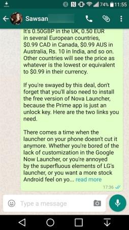 WhatsApp-mensajes-largos-