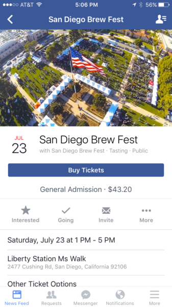 Eventbrite-Facebook-Brew-Fest-1-337x600