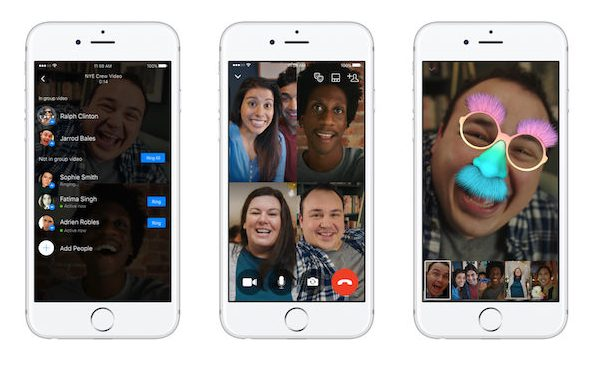 videollamadas-grupos-facebook-messenger