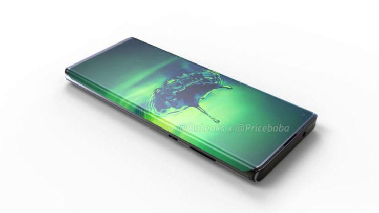 Motorola se encuentra preparando lo que sería su nuevo buque insignia, un smartphone conocido en las filtraciones como Motorola Edge Plus, que según los rumores iniciales contaría con características de gran potencia que lo ubican en la gama más alta de la actualidad. Nuevas filtraciones aseguran que la marca también prepara un modelo de menor precio llamado simplemente Motorola Edge, el cual será un equipo dirigido a la gama media-alta, con varias características del Motorola Edge Plus. El Motorola Edge Plus ofrecerá una pantalla curva de de 90Hz, puerto de auriculares, puerto USB-C, procesador Snapdragon 865, 8 o 12 GB de RAM, batería de 5,170mAh, conectividad 5G y una configuración de cámara triple de 108 megapíxeles. Por otra parte, de acuerdo con XDA Developers, el Motorola Edge llegaría con procesador Snapdragon 765, 6 GB de RAM, 128 GB de almacenamiento y una batería de 4.500 mAh. Las características confirmadas incluyen una cámara triple, con un lente principal de 64 megapíxeles, cámara ultra ancha de 16MP y telefoto de 8MP. Este modelo además seguirá compatible con microSD, incluye, sensor de huellas dactilares en pantalla, y altavoz dual. El Motorola Edge Plus y su versión reducida serían lanzados este mismo mes.