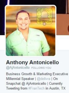 anthony-twitter-profile
