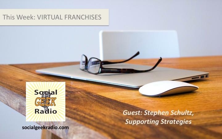 Virtual Franchises
