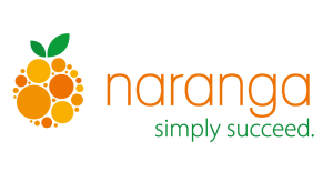 Naranga Podcast