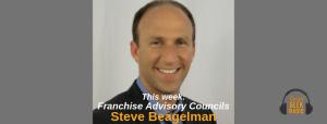 Steve Beagelman