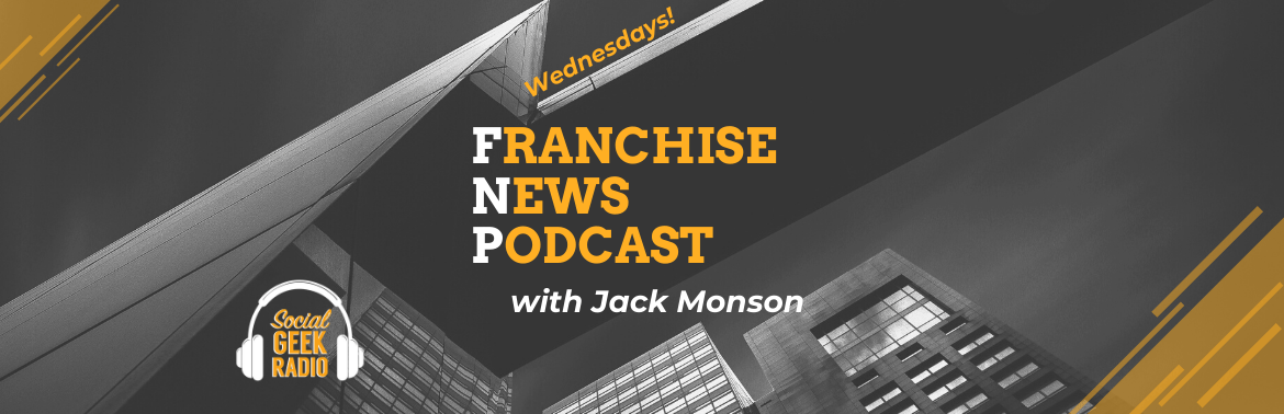 Franchise News