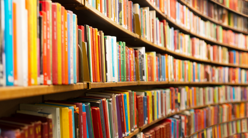 Books Everyone Should Read At Least Once In Their Lives