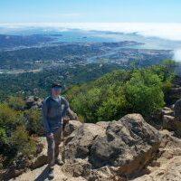 2021.07.04-10.10.27-Mount-Tamalpais-SP