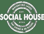 socialhousewhite (1)