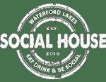 socialhousewhite-12