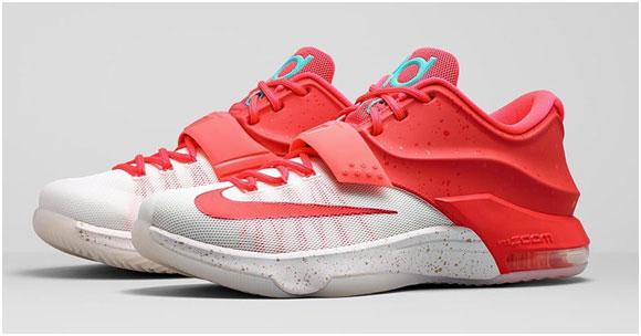 Nike-KD7-3