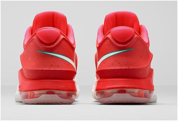 Nike-KD7