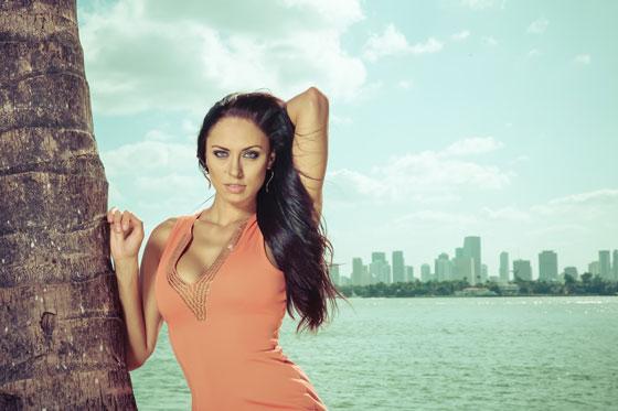 Los Angeles model- lifestyle magazine- social magazine (2)