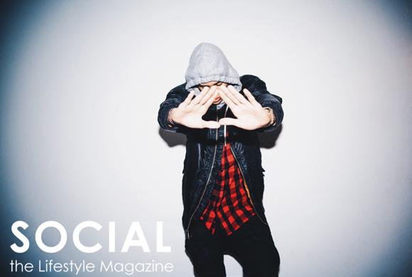 -Model- Jaxon Howden-social magazine (2)