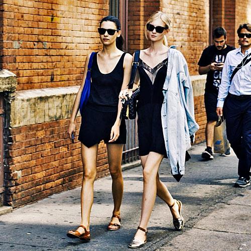 New York Style – Social Magazine (1)