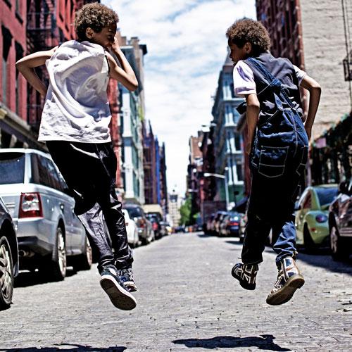 New-York-city–Social-Magazine-(5)
