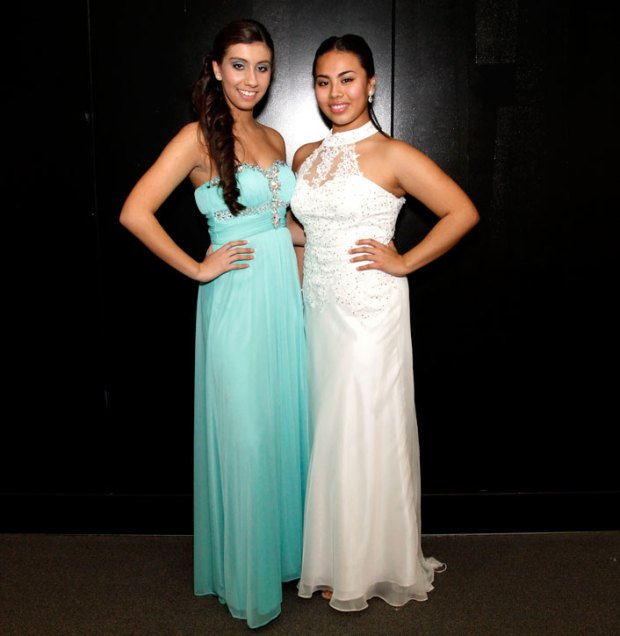 Prom Fashion show- lord n taylor (6)