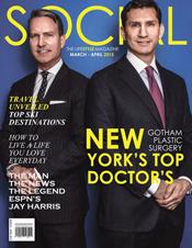 SOCIAL-Magazine-March15