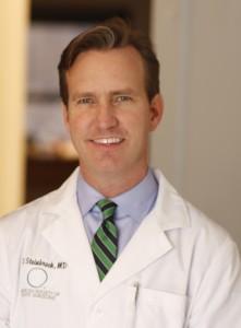 Dr-Douglas-Steinbrech