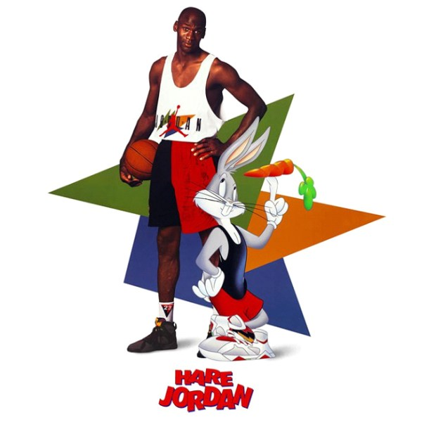 Jordan-Hare