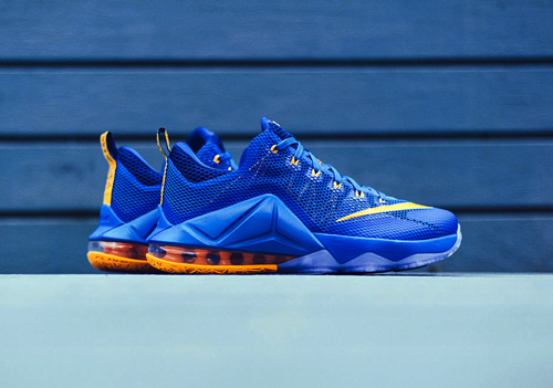 Nike-LeBron-12-Low-Entourage-3