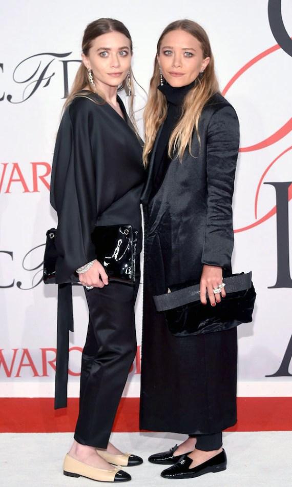 Olsen-Twins-CFDA-Awards