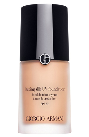 Giorgio-Armani-Luminous-Silk-Foundation