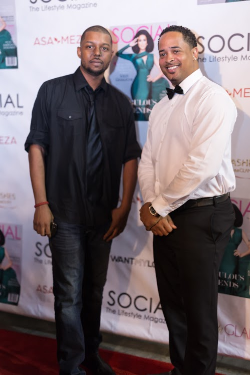 Socal-lifestyle-Magazine-launch-party-1346