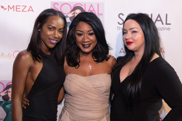 Socal-lifestyle-Magazine-launch-party-1826