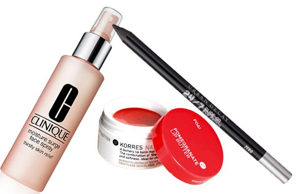Makeup-Bag-Essentails