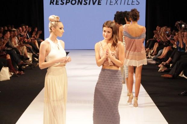 Respnsive-Textiles_LA-fashion-week