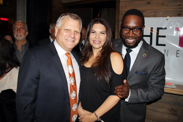 thrive network-charity-nfl (4)