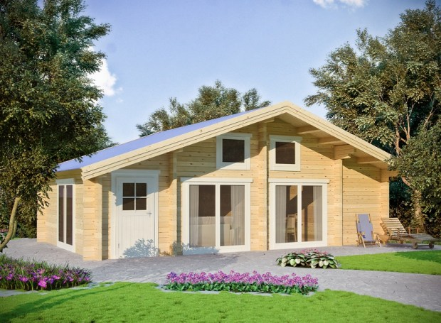 house sheds_home improvements