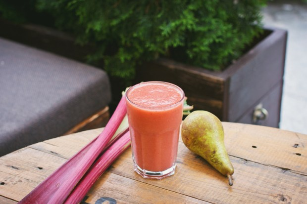 juicing_healthy-lifestyle_social-magazine