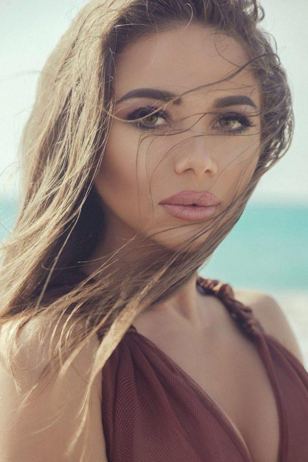 anastasia_LA models_ social magazine (3)