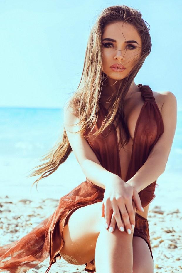 anastasia_LA models_ social magazine (5)
