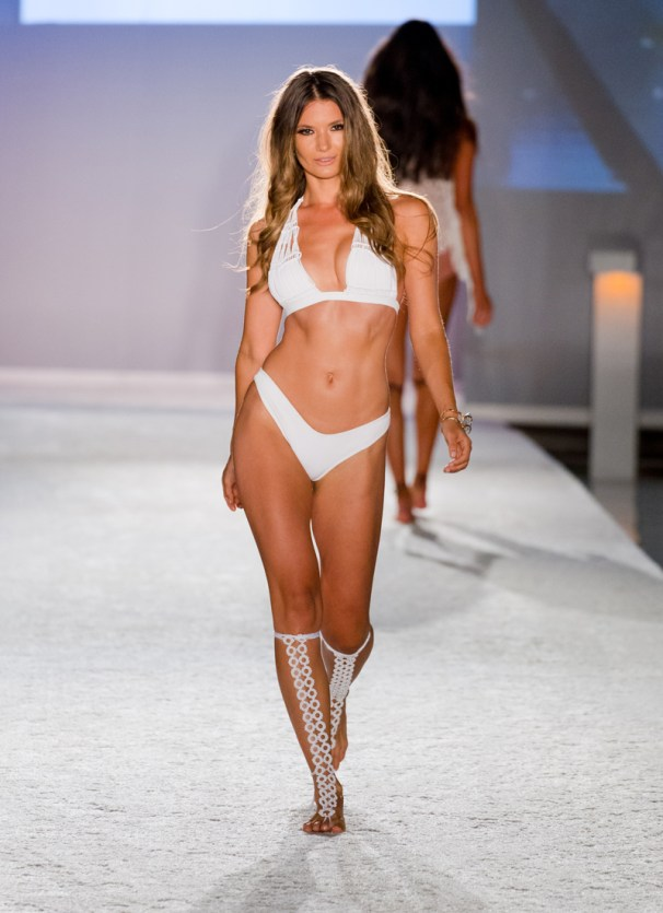 miami fashion week_swim_social magazine (16)