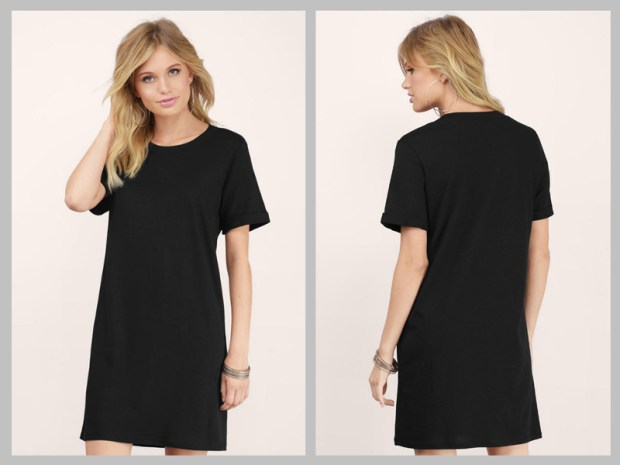 black-nirvana-tee-shift-dress1-2