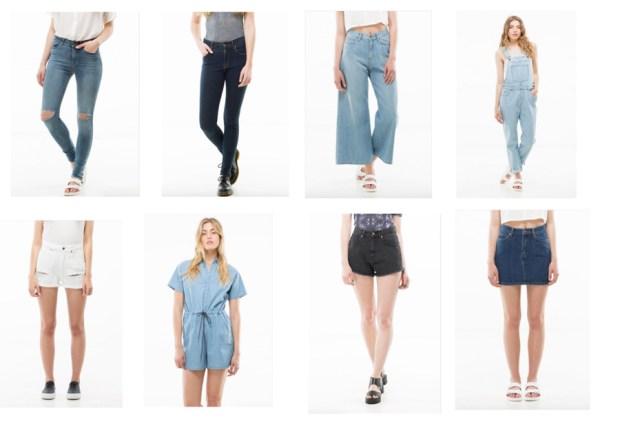 dr-denim-fashion-trends-jeans