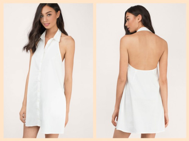 ivory-top-collar-halter-dress1-2