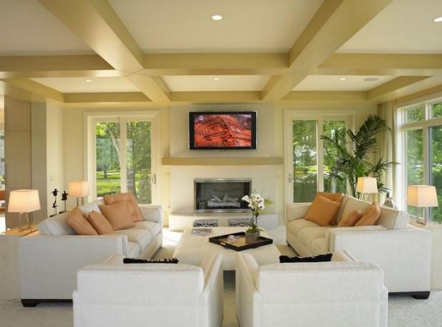 interior-design-molding-6