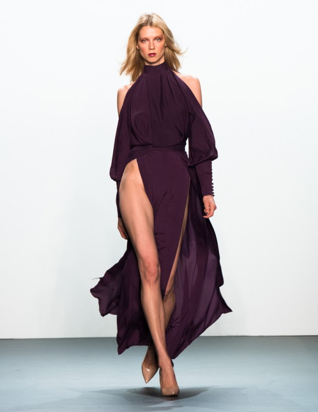 nyfw-michael-costello_fashion-19