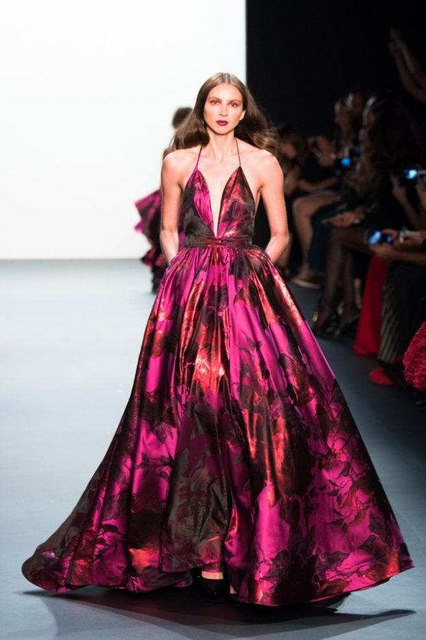 nyfw-michael-costello_fashion-23