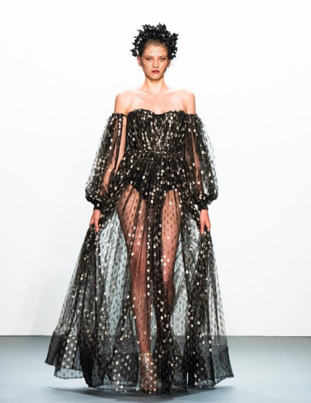 nyfw-michael-costello_fashion-9