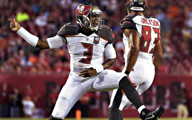nfl-football-jameis-winston