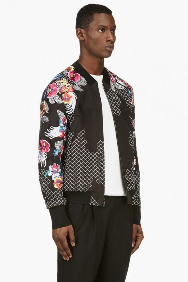 phillip-lim-mens-fashion